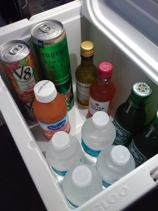 beveragecooler