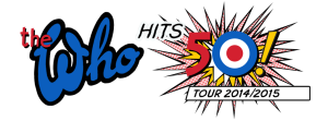 Who-US-Tour-Banner-1024x379