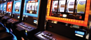 HRT_Casino_SLOTS