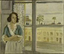 Matisse-220x184