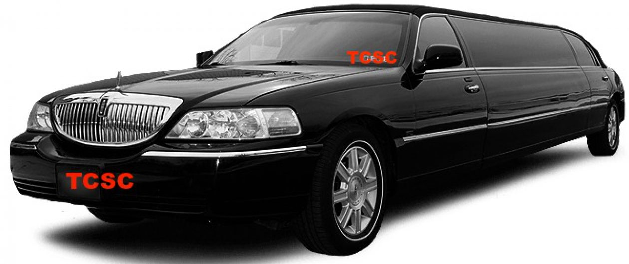 Town Car Services Clearwater – Mobile# 727-288-1545 – Specializing In Taking Care of You!